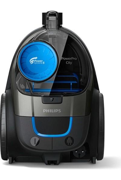 Philips FC9332/07 PowerPro City Toz Torbasız Süpürge