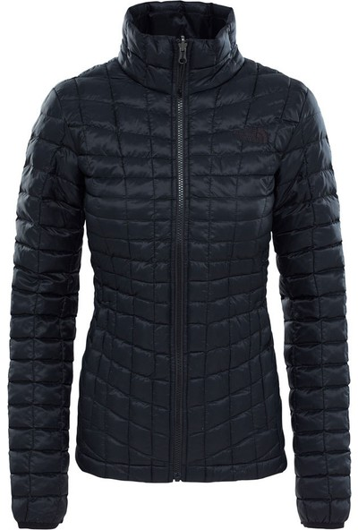 The North Face Thermoball Triclimate 3İn1 Kadın Mont