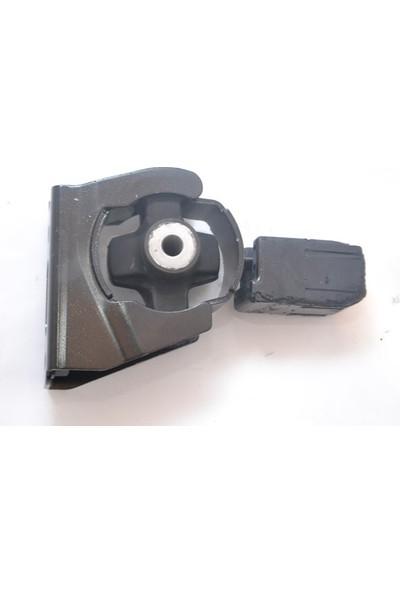 SHIMA TOYOTA COROLLA Motor Takoz Arka 2007 - 2010