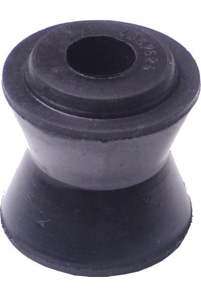 GB FIAT ŞAHİN Tandır Kolu Lastiği 1993 - 2002 (4287623)