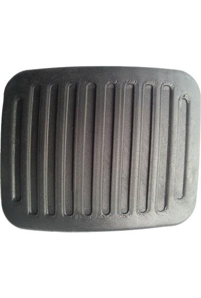 REPRA PEUGEOT BOXER Debriyaj pedal lastiği 2006 - 2015