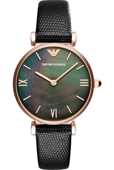 Emporio Armani Ar11060 Kadın Kol Saati