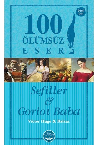 Seviller & Goriot Baba