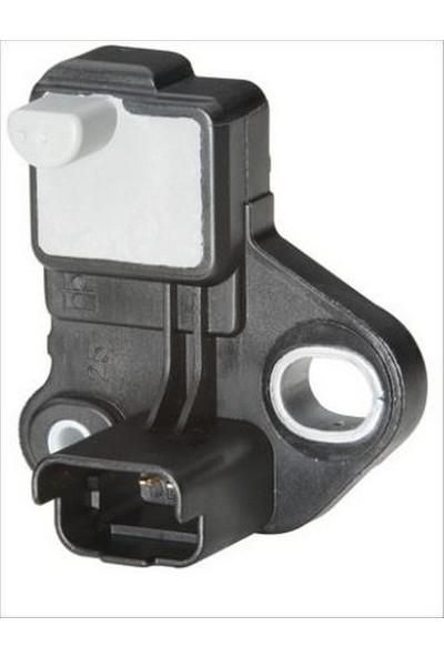 Cey PEUGEOT 301 Grank Sensör 2012 - 2019 [ORJINAL] (1920PW)