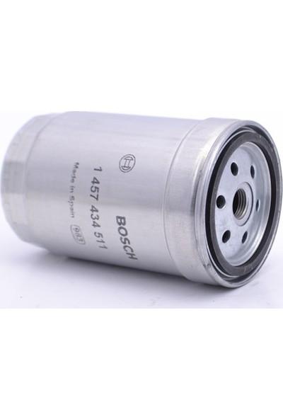 BOSCH HYUNDAI i30 Mazot Filtresi 2007 - 2011 (319222E900)