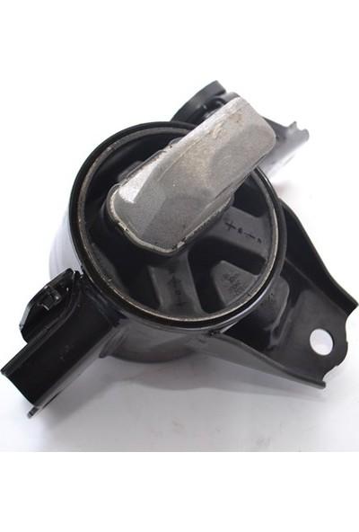 Cey HYUNDAI ELANTRA Motor Takoz Sol 2007 - 2010 [CEY]