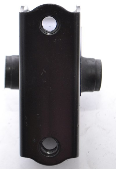 Cey TOYOTA COROLLA Motor Takozu 2004 - 2008 [İTHAL] (12361A0481)