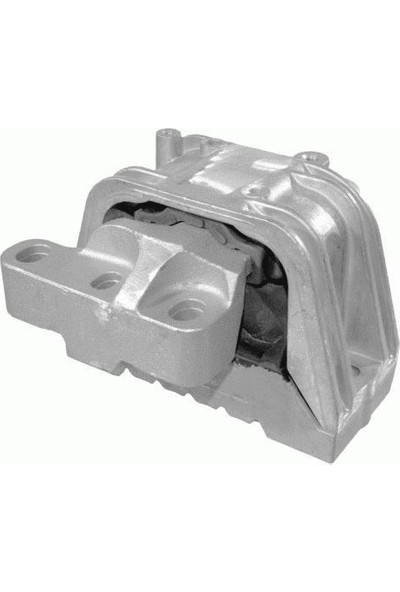 TROW VOLKSWAGEN EOS Motor Takozu 2007 - 2011 (1K0199262K)