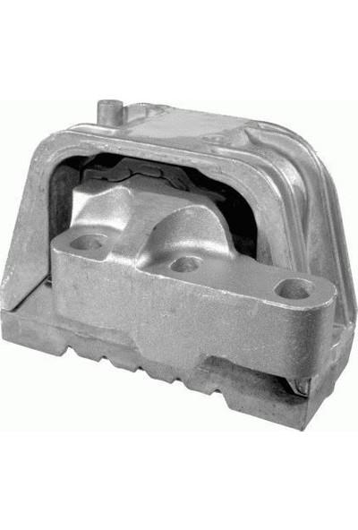 TROW VOLKSWAGEN PASSAT Motor Takozu 2004 - 2011