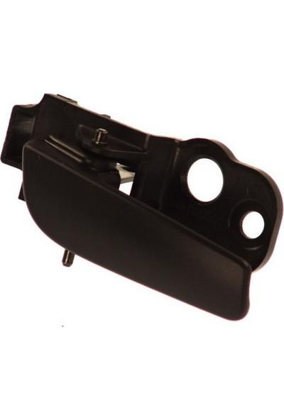 GUNSAN FIAT DOBLO Ön Kapı Kolu İç 2009 - 2015 (735460745)