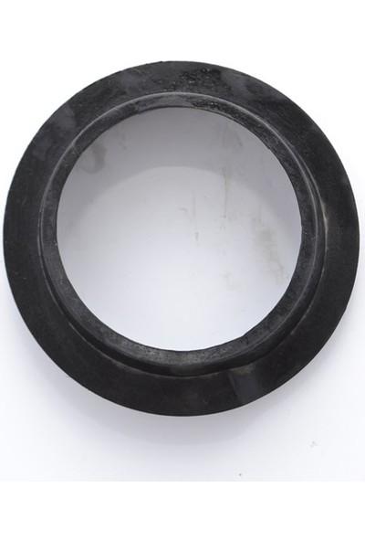 Cey FIAT DOGAN Ön Helezon Yayı Üst Plastik 1993 - 2002 (4202351)