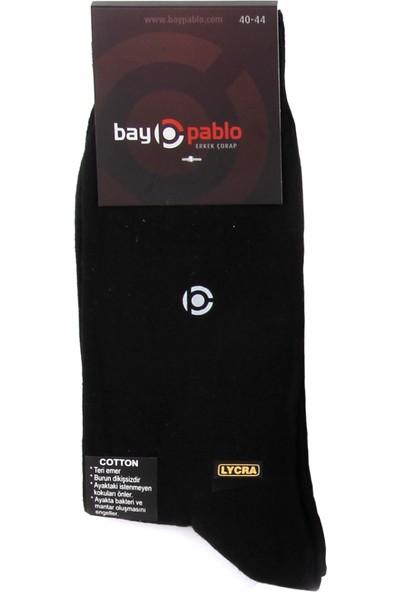 Bay Pablo F41-02 Erkek Ayakkabı & Çorap