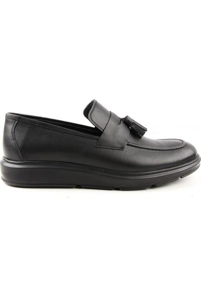 Bay Pablo F51-01 Erkek Ayakkabı & Çorap