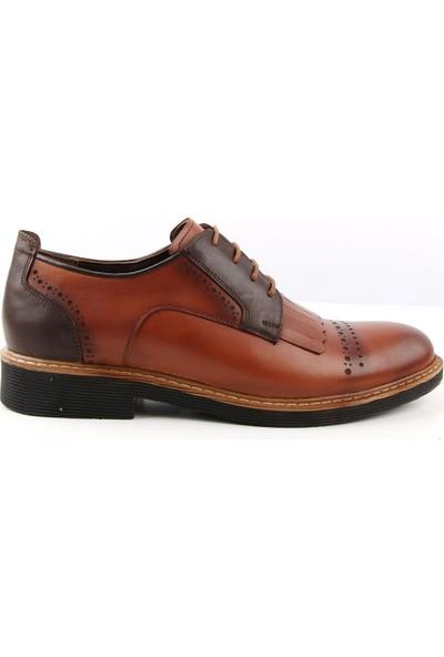 Bay Pablo F61-03 Erkek Ayakkabı & Çorap