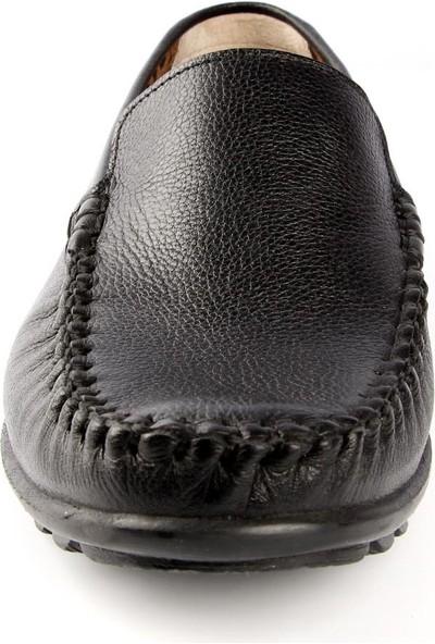 Bay Pablo F91-01 Erkek Ayakkabı & Çorap