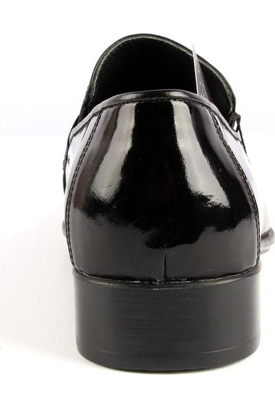 Bay Pablo E21-01 Erkek Ayakkabı & Çorap