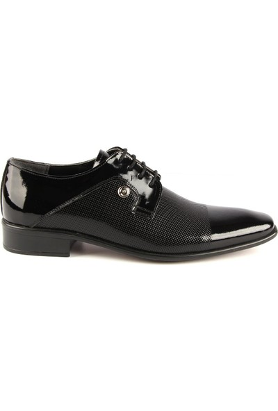 Bay Pablo E51-01 Erkek Ayakkabı & Çorap