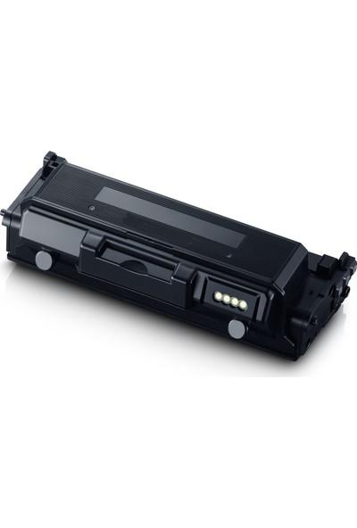 GörkemBüro® for Samsung Proxpress Sl-M4075Fr Toner