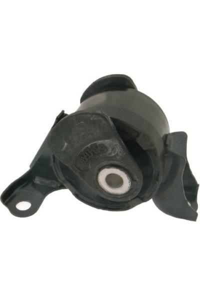 Cey HONDA CIVIC Motor Takoz Sağ 2003 - 2006 [İTHAL]