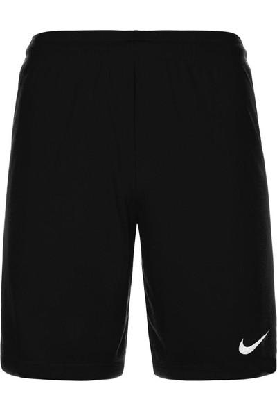 Nike Park II Knit No Briefs Erkek Şort 725887-410