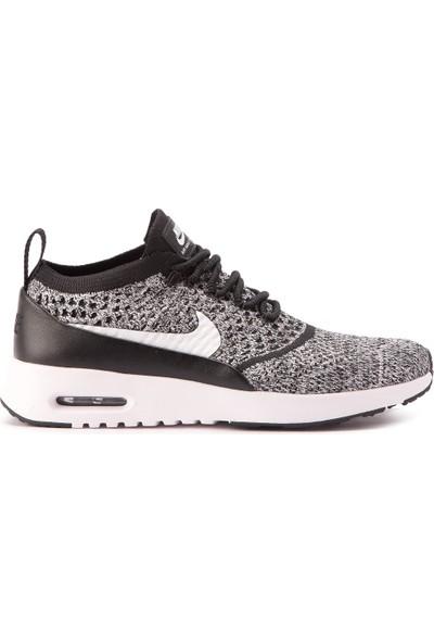 Nike Air Max Kadın Ayakkabı 881175-001