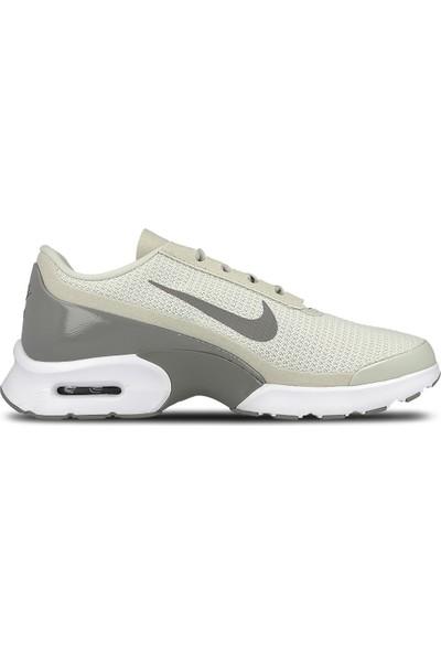 Nike Air Max Jewell Kadın Ayakkabı 896194-002
