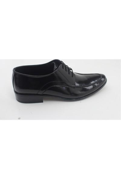 Despina Vandi Tpl Dw998 Erkek Deri Ayakkabı