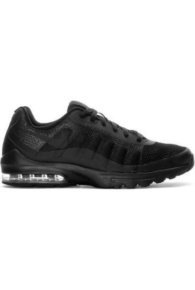 Nike Air Max Invigor Ayakkabı