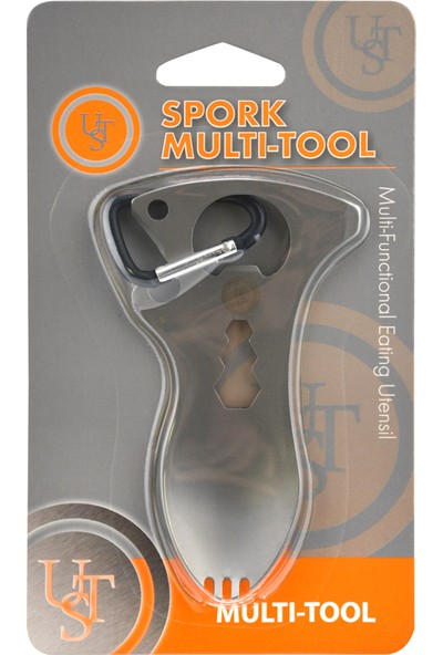 Ust Spork Multitool