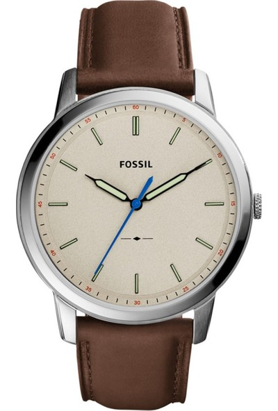 Fossil Fs5306 Erkek Kol Saati