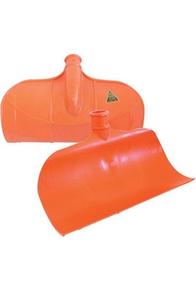 Orj. Plastik Gelberi (1.Kalite)