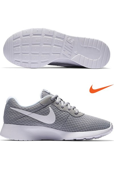Nike Tanjun Kadın Spor Ayakkabısı