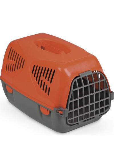 Sirio Büyük Kedi - Köpek Taşıma Çantası