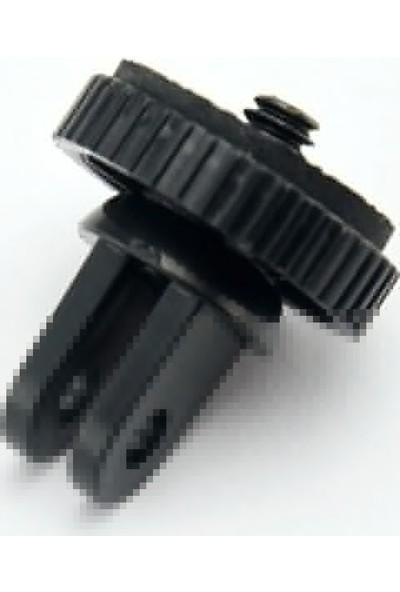 Sony Aksiyon Kamera Uyumlu Dönüştürücü / Adaptor