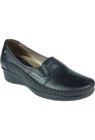 Forelli Ortopedi 21003 Kadın Ayakkabı