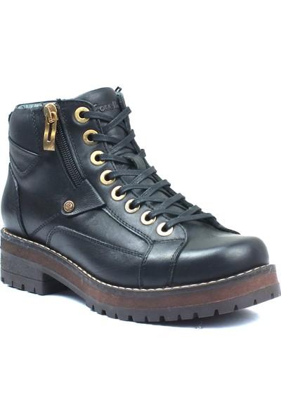 Forelli Ortopedi 25953 Kadın Ayakkabı