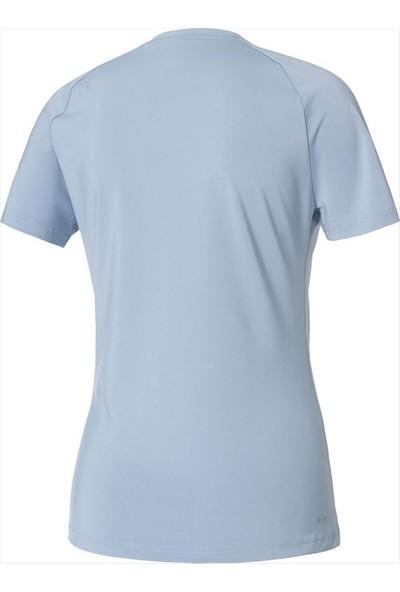 Adidas BK2692 T-Shirt