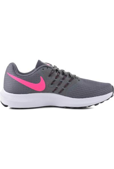 ec80724b0d6 Nike Kadın Spor Ayakkabılar ve Ürünleri - Hepsiburada.com - Sayfa 3