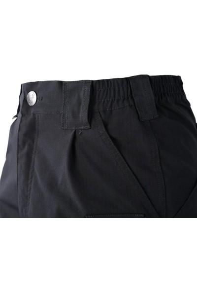 2AS Pirene Erkek Pantolon Gri