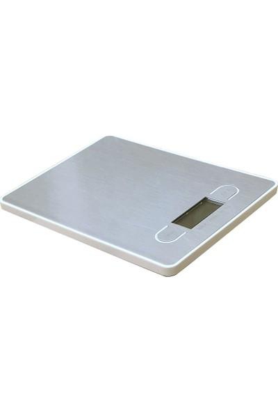 AEK-Tech C310 Tablet Hassas Mutfak Tartısı