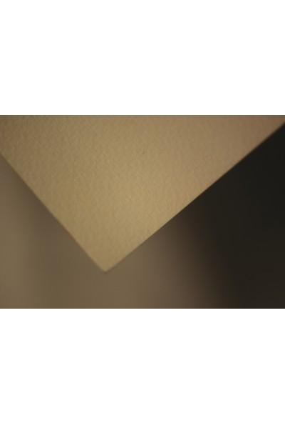 Artwork Monet 300 Gr Suluboya Kağıdı 10'Lu Paket 50x70cm