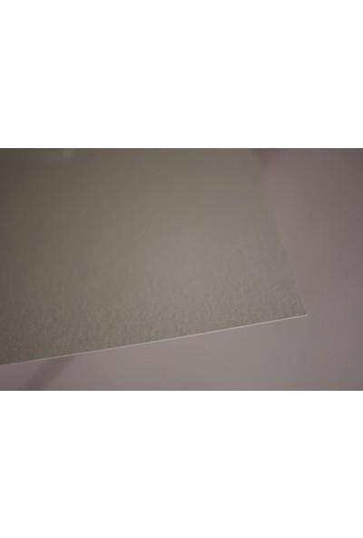 Artwork 420 Gr Akrilik Resim Kağıdı 50x70 cm 5'li Paket