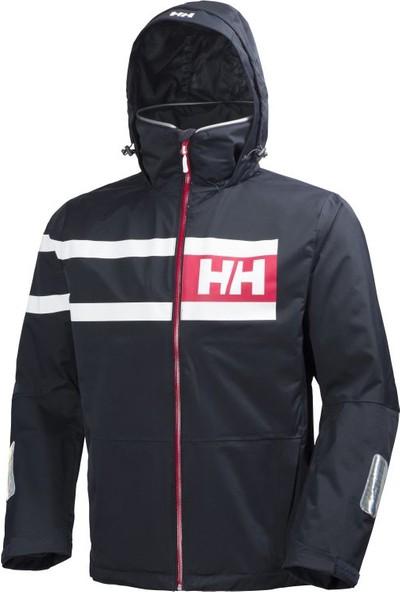 Helly Hansen HH Salt Power Jacket Erkek Ceket