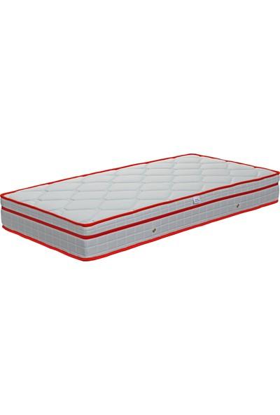 Bed Marine S2300 RED Full Ortopedik Yatak
