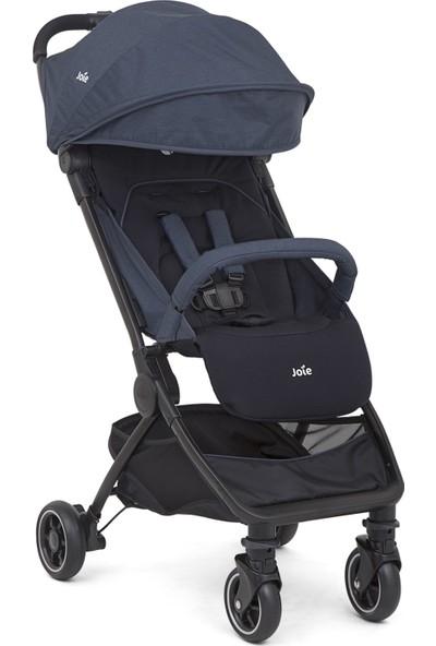 Joie Pact Bebek Arabası