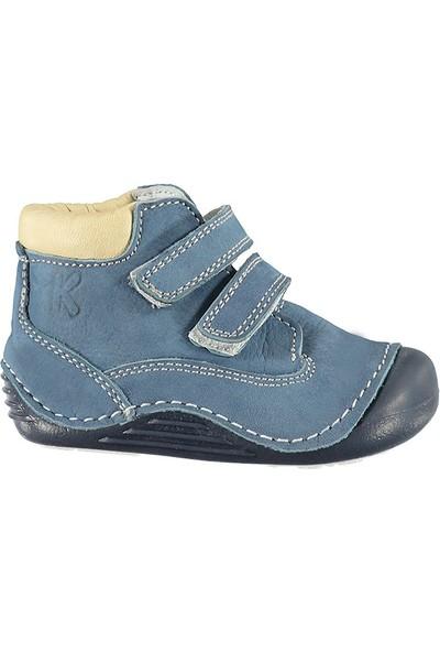 Kanz Çocuk 152-A918T167 Ayakkabı