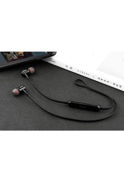 İpipoo İl97Bl Mıknatıslı Sports Kablosuz Bluetooth Kulaklık