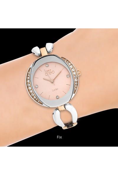 Creo Wpd-1128 Kadın Kol Saati