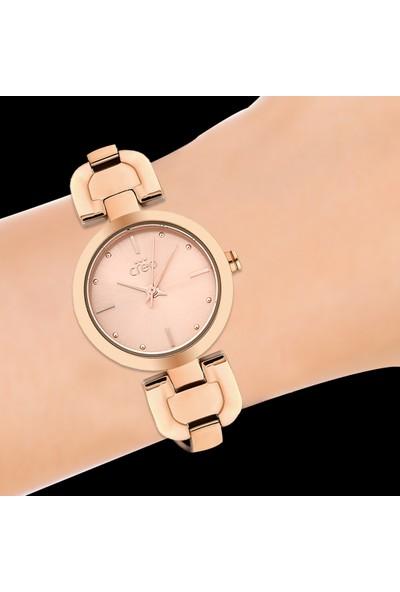 Creo Wmk-1180 Kadın Kol Saati