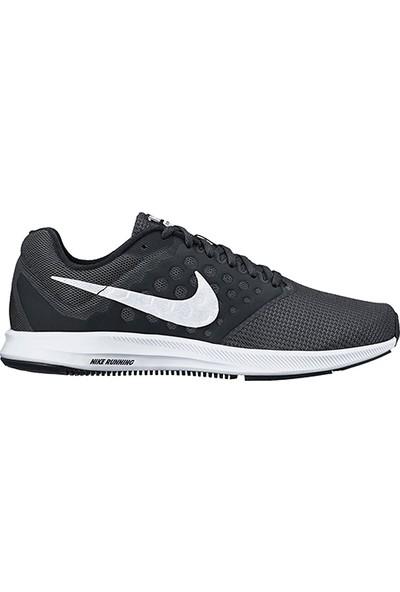 Nike 852459 012 Downshifter 7 Koşu Ayakkabısı